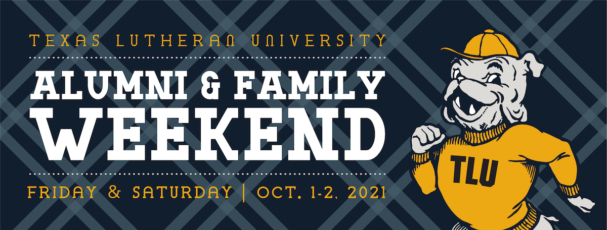 A&F Weekend Banner