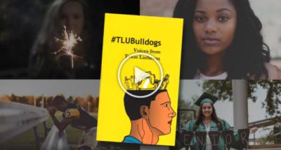 TLU Freshman Experience (FREX) - Summer Project